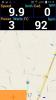 Screenshot_2014_07_08_15_12_57.png