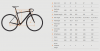 KTM Revelator geometry.png
