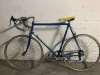 bici colnago2.png