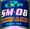 SM-08 CRP Atala.jpg