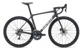 GIANT TCR ADVANCED PRO TEAM DISC taglia ML