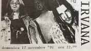 1991-11-17-03-01.jpeg