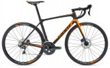 GIANT TCR ADVANCED PRO 1 DISC taglia ML  Ultegra