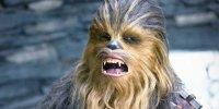 chewbacca-solo-a-star-wars-story-age-1100459-1280x0-1544456080.jpg