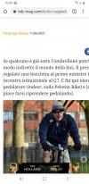 Screenshot_20210611-164501_Chrome.jpg