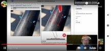 Screenshot_2021-10-13-18-20-16-747_com.android.chrome.jpg