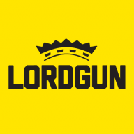 lordgunbicycles