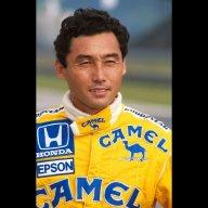 bastianella31