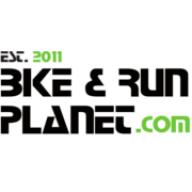 Fabrizio Bike and Run