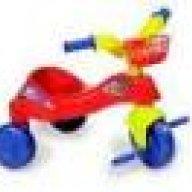 ciclocampania