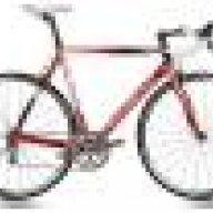 Ele_Bike