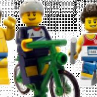 jack.ciclista