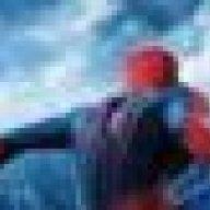 spiderman1970