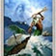 Poseidone68