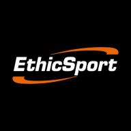 Esperto_EthicSport