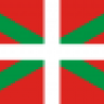 stradino basco
