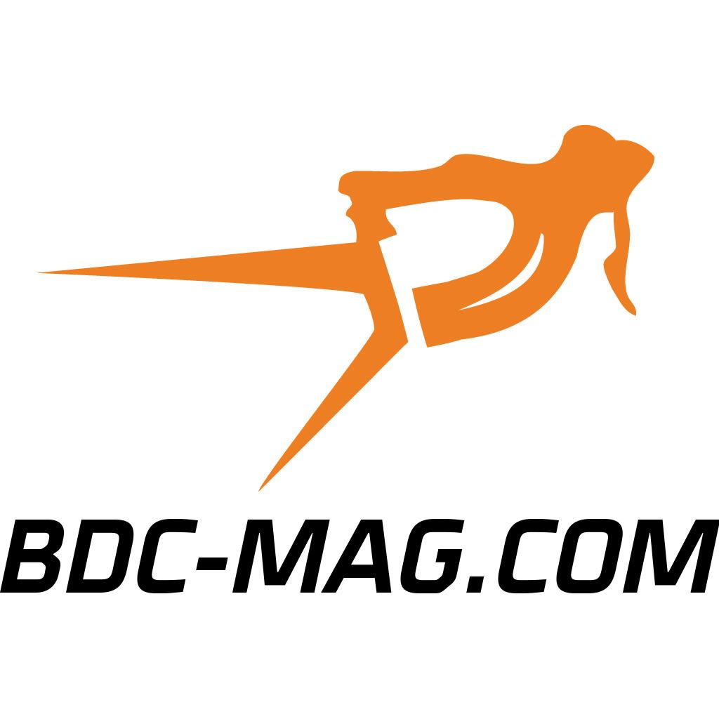 www.bdc-mag.com