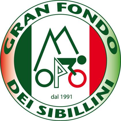 La Granfondo dei Sibillini festeggerà l'Unità d'Italia