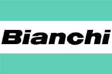 Bianchi Oltre black edition con il nuovo gruppo elettronico Campagnolo EPS
