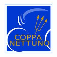 Al via la Coppa Nettuno 2012