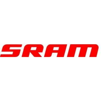 Nuovo Sram Red