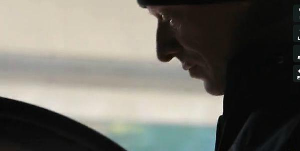 (Video) Un giorno nella vita di un meccanico della HTC-Highroad