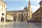 GF Colli Ascolani, il 29 aprile