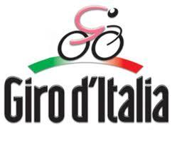 Giro d' Italia, svelate le Wild Card