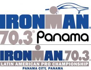 Lance Armstrong secondo al 70.3 di Panama