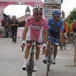 [Giro] Tappa a ritmo infernale, ma alla fine la spunta Rodriguez