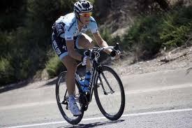 [Curiosità] Trentin corre la crono del Giro di Svizzera con la bici sbagliata
