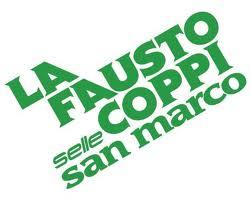 La Fausto Coppi Selle San Marco: 25 anni splendidamente compiuti.