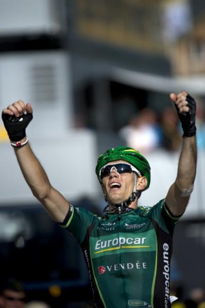 [Tour de France] Emozioni dal primo all' ultimo chilometro!