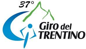 Giro del Trentino 2013 parte dall'Austria