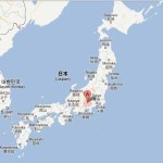 13.06.2012-Prefettura-Yamanashi-Giappone