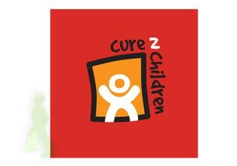 Aste benefiche Cure2Children CA Montemurlo