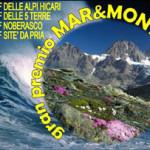 Mar&monticircuito2013_87911_2013