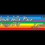 gf della pace 2012_2498_2012