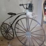 bici-1-420x315