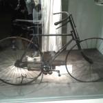 bici storica