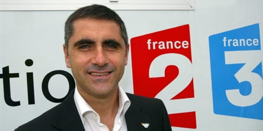 Laurent Jalabert positivo all'EPO
