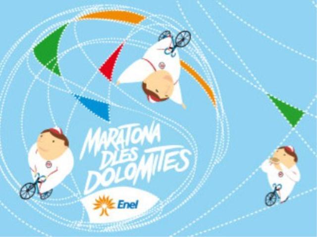 maratona-dles-dolomites_441