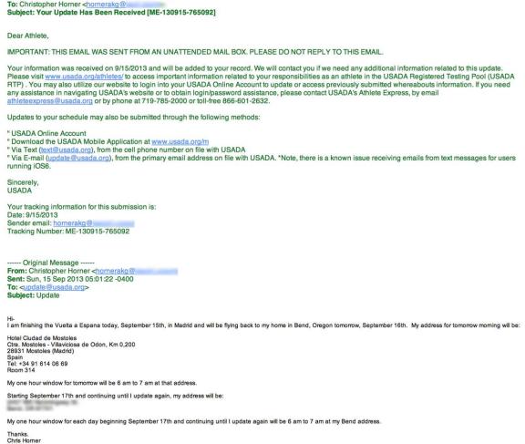 Bildschirmfoto 2013-09-16 um 15.37.49