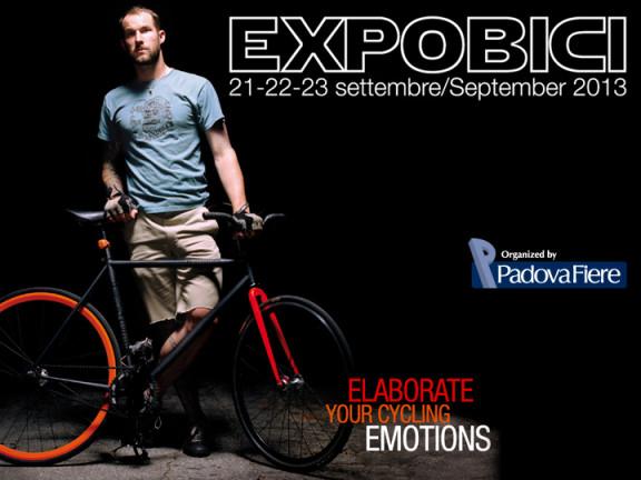 ExpoBici2013_logo_web_0x540