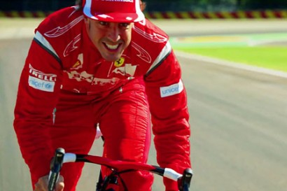 Fernando-Alonso-410x273