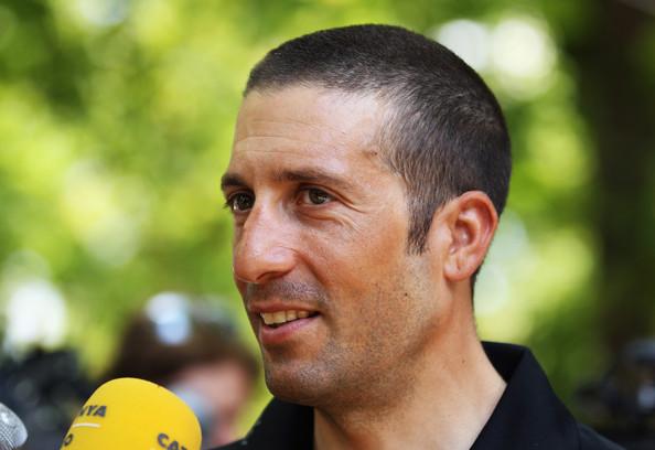 Juan+Antonio+Flecha+Le+Tour+de+France+2011+JxElFTnPw9dl