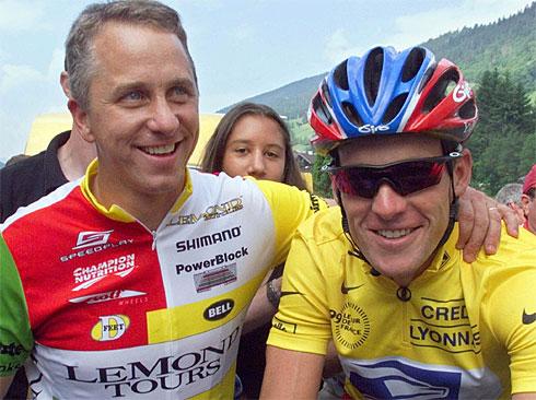Quanto valeva Armstrong veramente?