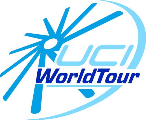 world_tour
