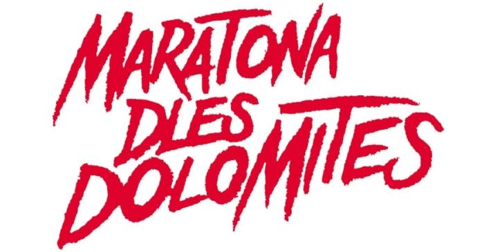 Maratona des Dolomites – Enel 2014   record innarrestabile : 32.000 le richieste