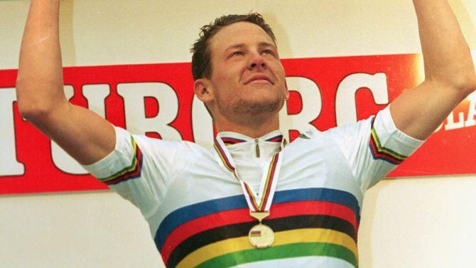 """Armstrong: """"L'UCI non poteva fare niente"""""""